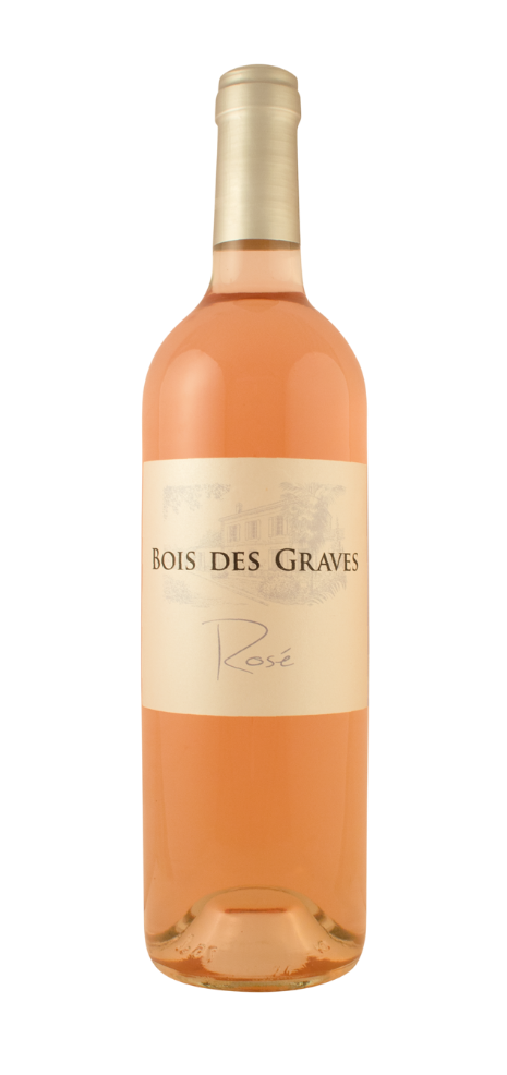 Rose-chateau-de-graves-web
